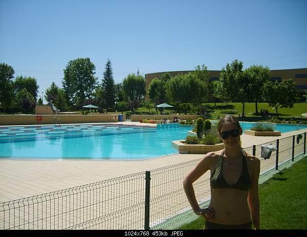 Madrid...-2665004018_2aabc311e6_b.jpg
