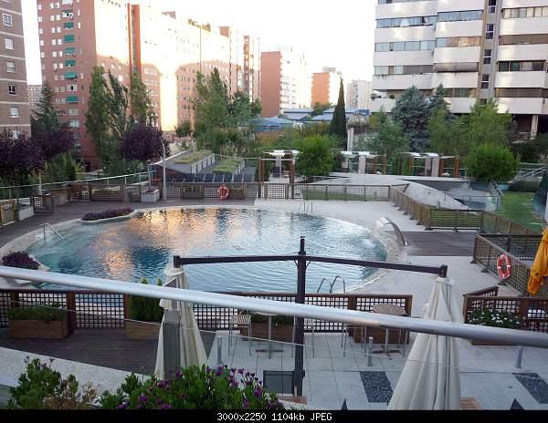 Madrid...-3796749273_a6ba3b2709_o.jpg