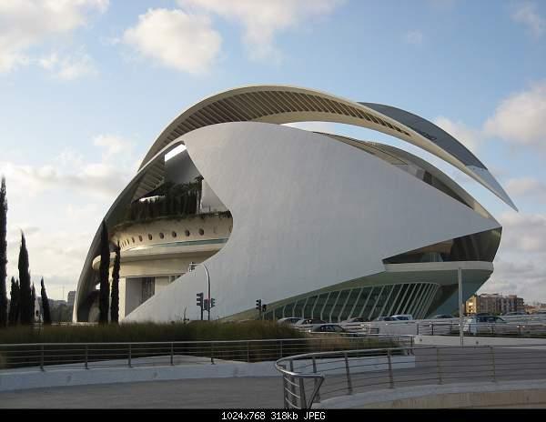 Madrid...-2895236848_b5a937672c_b.jpg