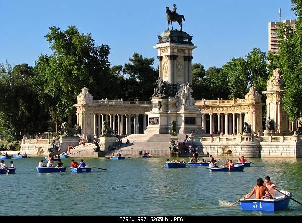 Madrid...-4204239611_498e838962_o.jpg