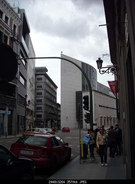 Madrid...-2564285188_f56cc643a3_o.jpg
