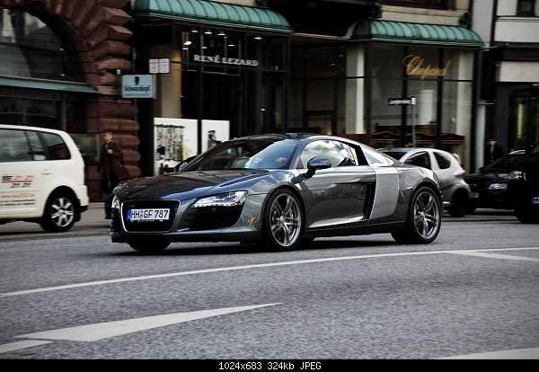 Audi R8-5422822524_026db4ba38_b.jpg
