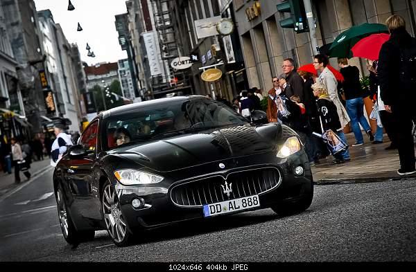 Ваш НЕ любимый автомобиль-5219878641_aa0906ee5b_b.jpg