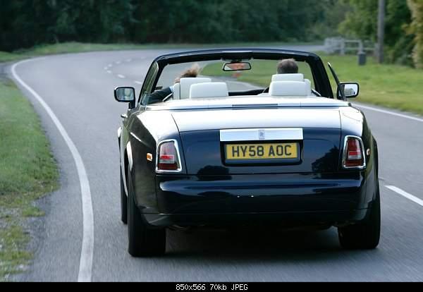 Создан автомобиль, заряжающийся от розетки-image-121411-galleryv9-ivty.jpg