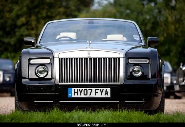 Создан автомобиль, заряжающийся от розетки-image-121410-galleryv9-kxyc.jpg
