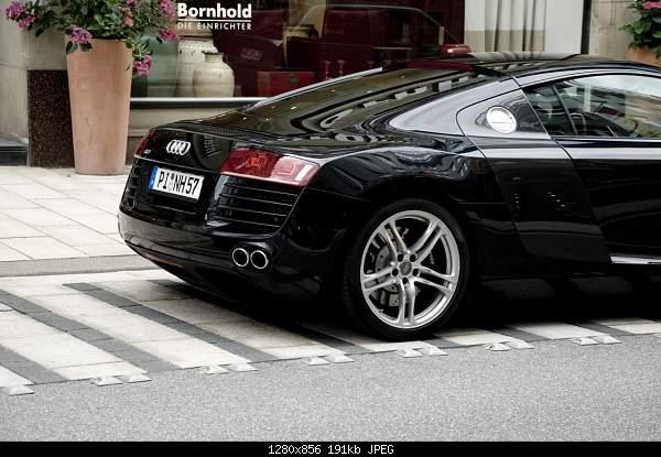 Audi R8-753642269_3d8ceb456d_o.jpg