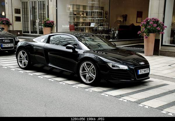 Audi R8-754494326_078c5ceeac_o.jpg