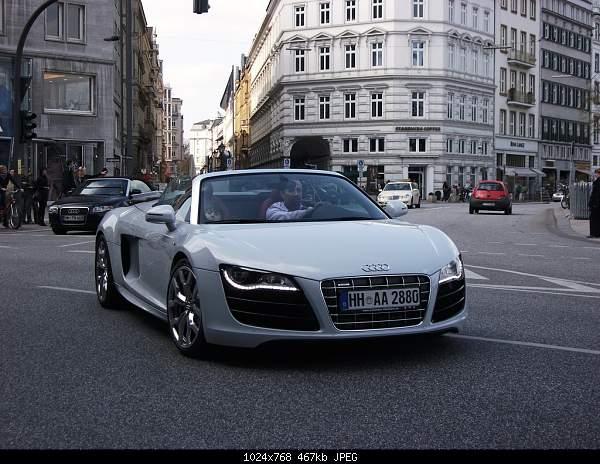 Audi R8-4871571521_00e201a482_b.jpg