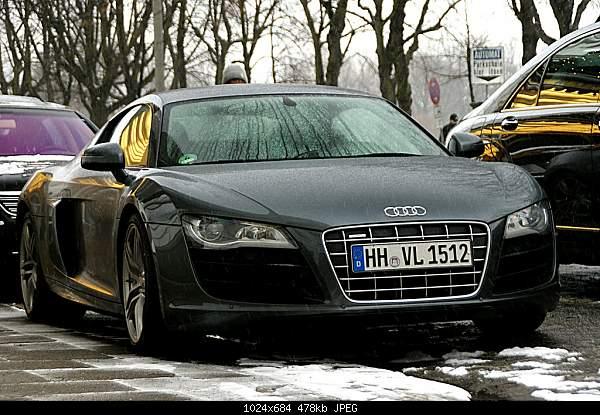 Audi R8-5226704961_146133250c_b.jpg