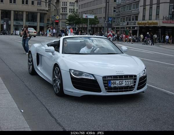 Audi R8-4751976896_7efca649b9_b.jpg