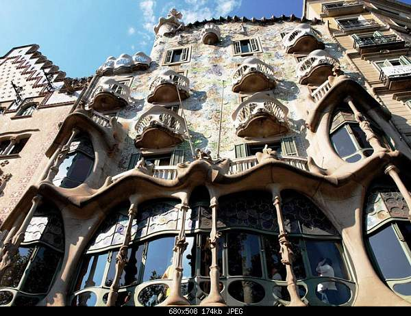 Необычная архитектура-133448.jpeg