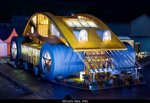 Удивительная архитектура-135616.jpeg