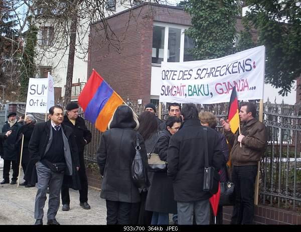 Армянские погромы в Сумгаите. Февраль 1988г.-100_0910.jpg