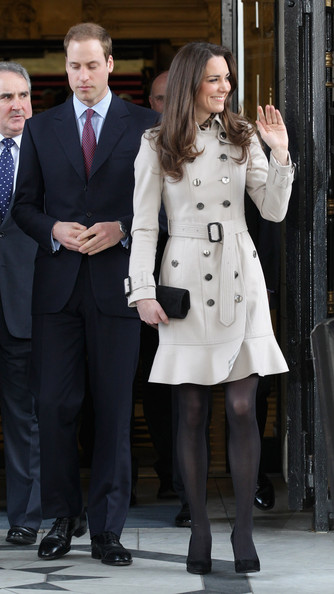 kate middleton fake pictures prince william new zealand visit. Kate Middleton Prince William
