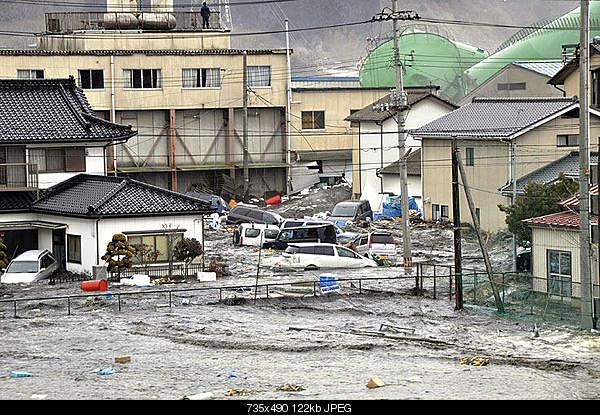 Два мощных землетрясения в Японии-tsunami_japan_26.jpg