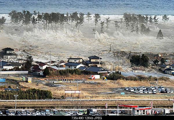 Два мощных землетрясения в Японии-tsunami_japan_22.jpg