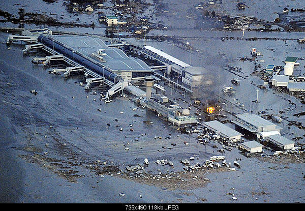 Два мощных землетрясения в Японии-tsunami_japan_13.jpg