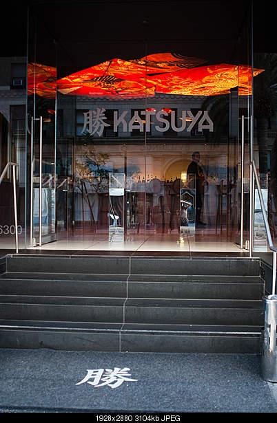 Katsuya...-4658840061_b6821240d5_o.jpg