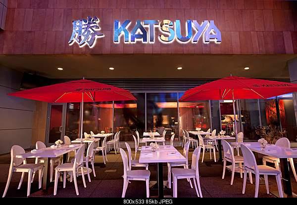 Katsuya...-katsuya-la-live-exterior-close-lo.jpg