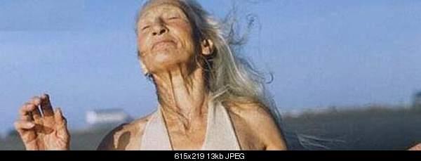 Самой старой жрице любви 96 лет, и она по-прежнему работает...-33813_3ea9801839.jpg