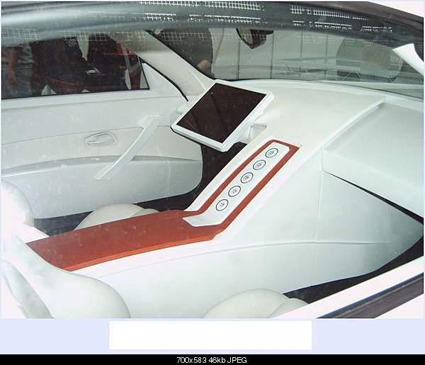 Машины будущего-zukunft-auto-hinten.jpg