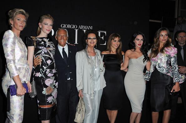 Giorgio+Armani+Prive+Paris+Fashion+Week+Haute+rWPkuEsQuaql.jpg (77.7 KB, )