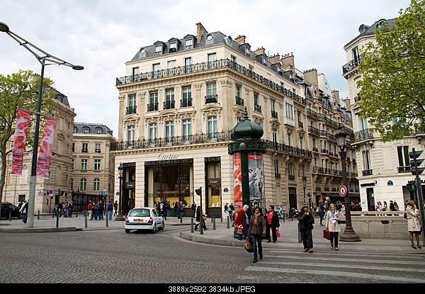 Paris.-5633571763_e22714c604_o.jpg