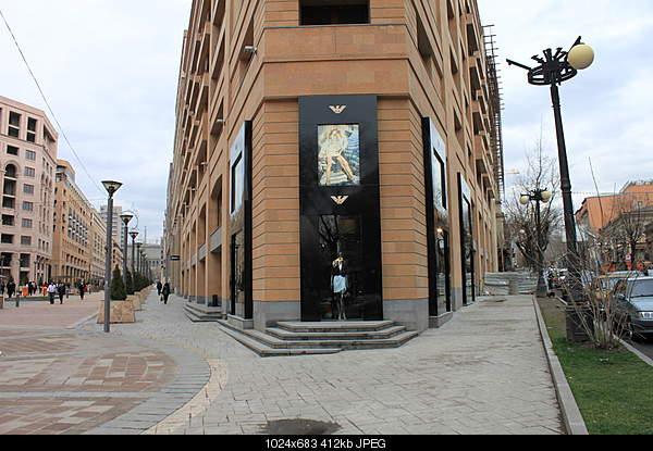 Архитектура Еревана-img0617uz.jpg