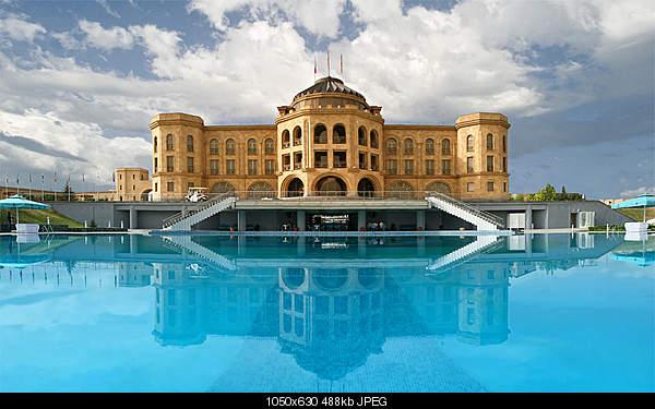 Архитектура Еревана-pool_09.jpg