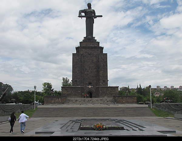 Архитектура Еревана-5086092030_762e09b8dc_o.jpg