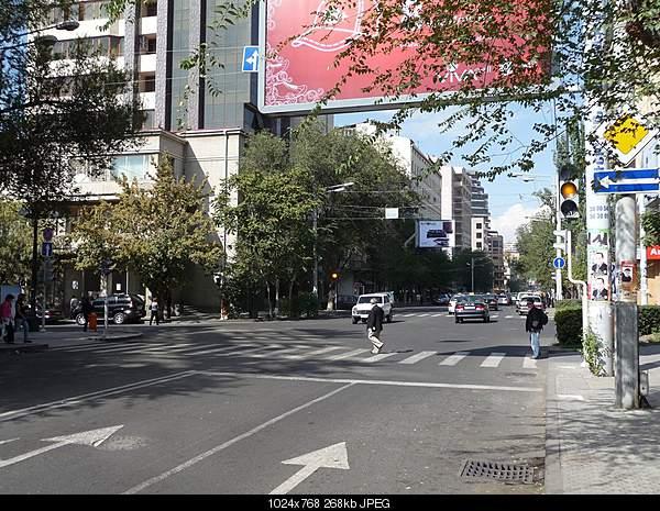 Архитектура Еревана-p1030289o.jpg