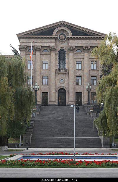 Архитектура Еревана-3649013630_afdf61cab7_o.jpg
