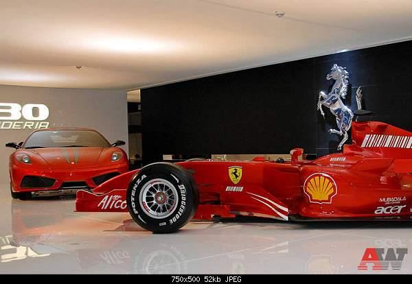 Шумахер снял покрывало с F430 Scuderia-5bd15ca24cee57242a9b28b79481da6d_750x500.jpg