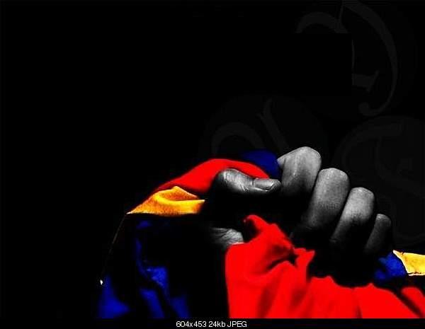 24 Апреля день поминовения жертв геноцида Genocide comemoration day Եղեռն 24 Ապրիլի-x_cca28472.jpg
