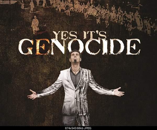 24 Апреля день поминовения жертв геноцида Genocide comemoration day Եղեռն 24 Ապրիլի-216254_198497043522119_100000854730037_461650_7126740_n.jpg