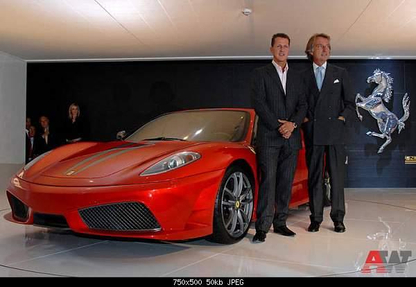 Шумахер снял покрывало с F430 Scuderia-710fb21ac423c385f328faea6380180b_750x500.jpg
