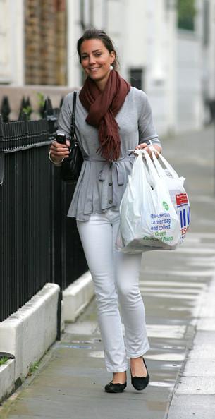 Kate+Middleton+File+Photos+Kate+Middleton+i1AhgkfsHP4l.jpg (55.3 KB, )