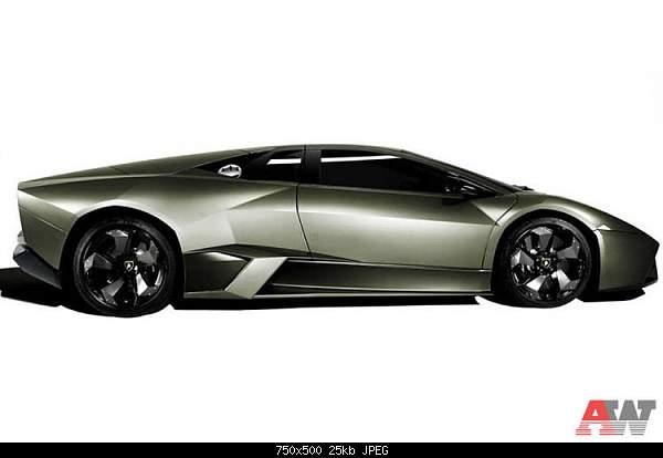 Lamborghini Reventon: таким суперкар ещё никто не видел-1ebf28fb1817a40de6aa5c4bb99c113d_750x500.jpg