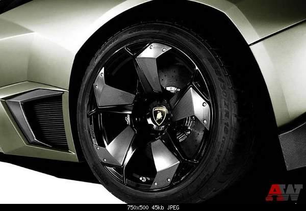 Lamborghini Reventon: таким суперкар ещё никто не видел-4e3f8d24582c54c1ce8492f5e8bf2cf6_750x500.jpg