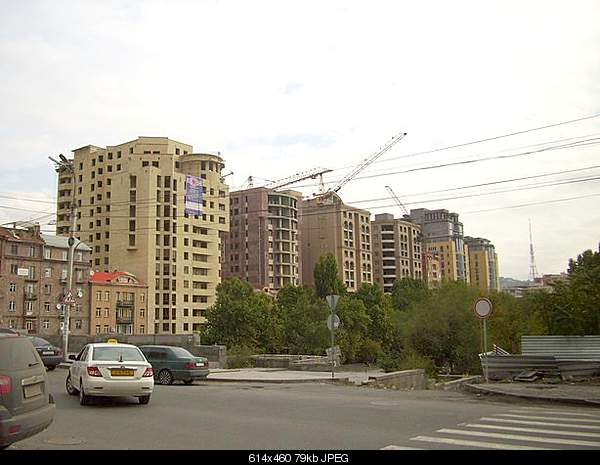 Архитектура Еревана-poezdka2010amge_20.jpg