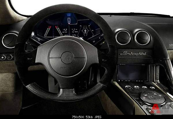 Lamborghini Reventon: таким суперкар ещё никто не видел-a6960f93cfce7e145df8e3d2b403be47_750x500.jpg