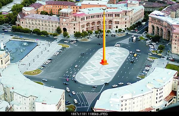 Архитектура Еревана-mtmm8entmyp94tlayhlmwjkxcv.jpg