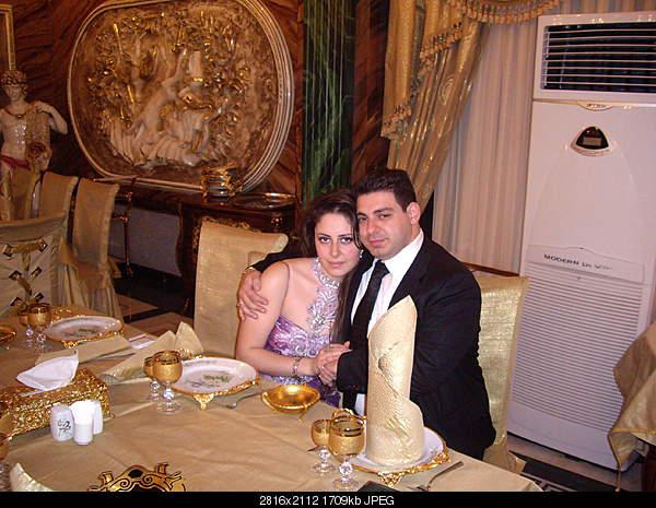 Лучшие рестораны мира-3346382839_c6e4364104_o.jpg