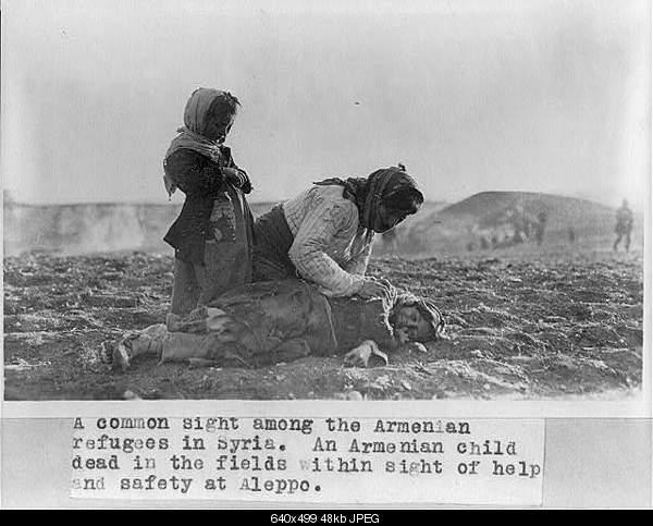 ''Армяне, простите нас''-dead_armenian_girl_in_aleppo_desert.jpg