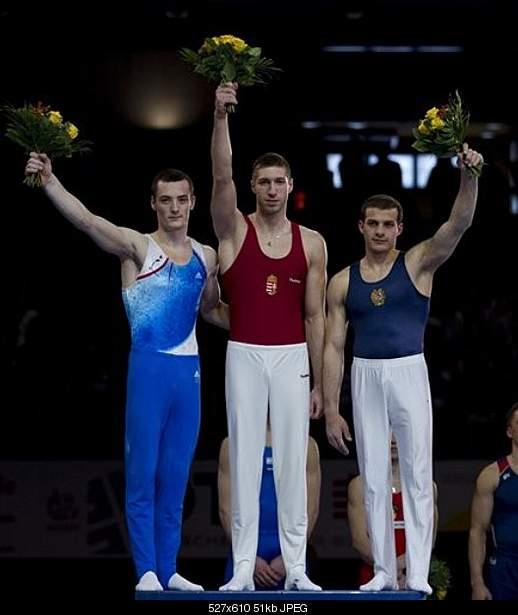 Знаменитые Армянские спортсмены!=)-x610.jpg