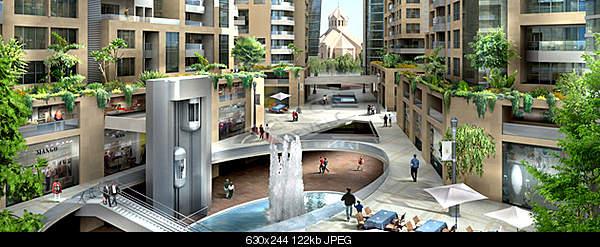 Архитектура Еревана-retail.jpg