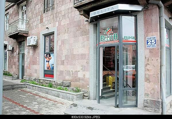 Архитектура Еревана-a4e07867d518bd58a10a176bacf91241_s800.jpg