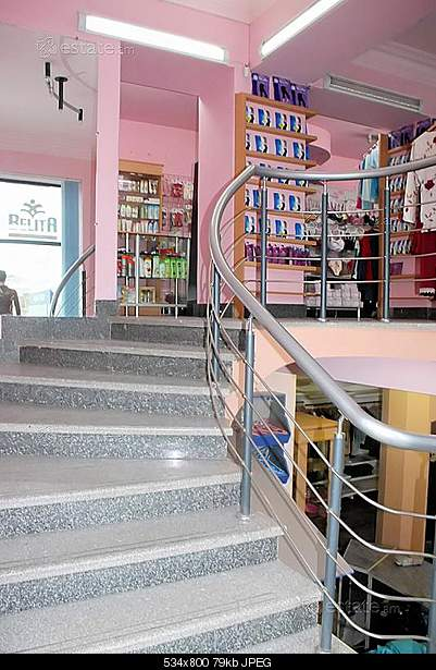 Архитектура Еревана-6df20758475e13b4ff0b373554756ccd_s800.jpg