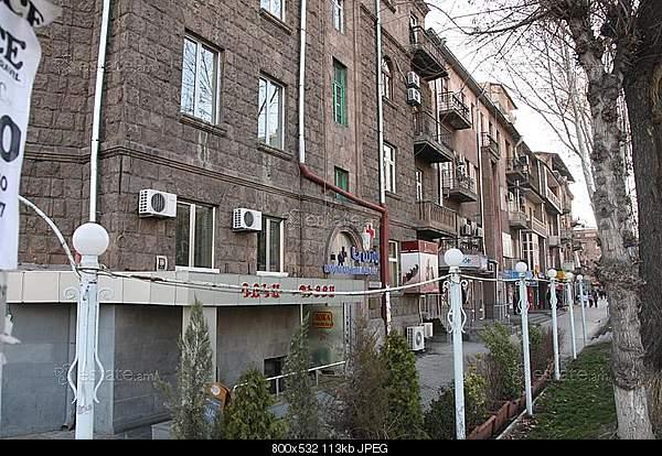 Архитектура Еревана-c790e8b5e5dc81f8c81f5476569d7db5_s800.jpg