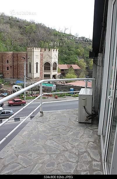 Архитектура Еревана-450a3cc8e7db4049e69587abb35d45d9_s800.jpg